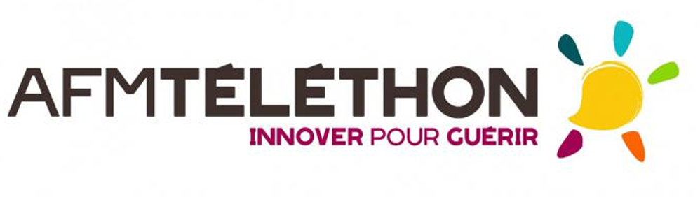 articleevenement-telethon